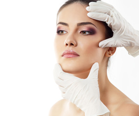 Face lift and Neck lift Toronto